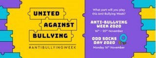 United against Bullying_320x119