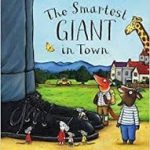 Smatest Giant in Town_191x240
