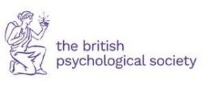 The Psychological Society_320x136
