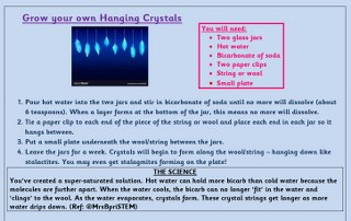 Grow Your Own Hanging Crystals_320x202