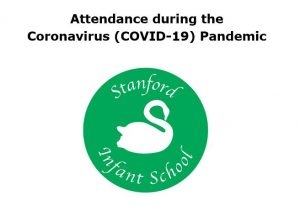 Attendance Policy Image